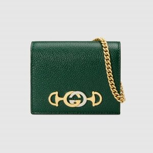 https://www.gucci.com/uk/en_gb/pr/women/womens-accessories/womens-wallets-small-accessories/womens-card-cases/gucci-zumi-grainy-leather-card-case-p-5706601B90X3154?position=3&listName=ProductGrid&categoryPath=Women/Womens-Accessories/Womens-Wallets-Small-Accessories