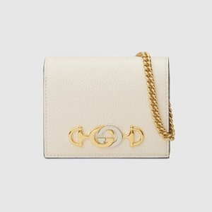 https://www.gucci.com/uk/en_gb/pr/women/womens-accessories/womens-wallets-small-accessories/womens-card-cases/gucci-zumi-grainy-leather-card-case-p-5706601B90X9022?position=5&listName=ProductGrid&categoryPath=Women/Womens-Accessories/Womens-Wallets-Small-Accessories