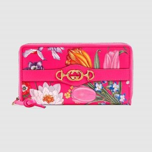https://www.gucci.com/uk/en_gb/pr/women/womens-accessories/womens-wallets-small-accessories/womens-zip-around/zip-around-wallet-with-flora-print-p-53635092XAX5681?position=21&listName=ProductGrid&categoryPath=Women/Womens-Accessories/Womens-Wallets-Small-Accessories