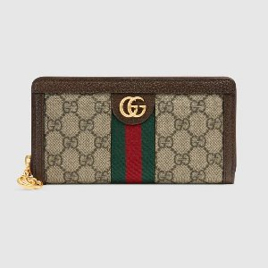 https://www.gucci.com/uk/en_gb/pr/women/womens-accessories/womens-wallets-small-accessories/womens-zip-around/ophidia-gg-zip-around-wallet-p-52315496IWG8745?position=46&listName=ProductGrid&categoryPath=Women/Womens-Accessories/Womens-Wallets-Small-Accessories