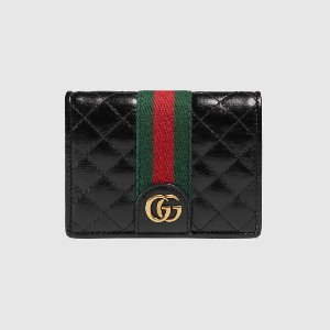 https://www.gucci.com/uk/en_gb/pr/women/womens-accessories/womens-wallets-small-accessories/womens-card-cases/leather-card-case-with-double-g-p-5364530YKBT1060?position=2&listName=VariationOverlay