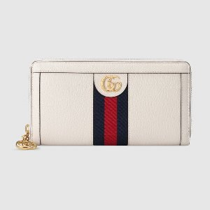 https://www.gucci.com/uk/en_gb/pr/women/womens-accessories/womens-wallets-small-accessories/womens-zip-around/ophidia-zip-around-wallet-p-523154DJ2DG8454?position=45&listName=ProductGrid&categoryPath=Women/Womens-Accessories/Womens-Wallets-Small-Accessories