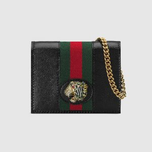 https://www.gucci.com/uk/en_gb/pr/women/womens-accessories/womens-wallets-small-accessories/womens-card-cases/rajah-chain-card-case-p-5737900OLHX8389?position=19&listName=ProductGrid&categoryPath=Women/Womens-Accessories/Womens-Wallets-Small-Accessories