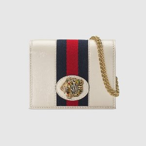 https://www.gucci.com/uk/en_gb/pr/women/womens-accessories/womens-wallets-small-accessories/womens-card-cases/rajah-chain-card-case-p-5737900OLHX8406?position=18&listName=ProductGrid&categoryPath=Women/Womens-Accessories/Womens-Wallets-Small-Accessories