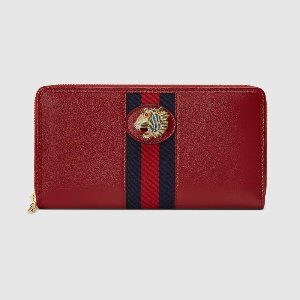 https://www.gucci.com/uk/en_gb/pr/women/womens-accessories/womens-wallets-small-accessories/womens-zip-around/rajah-zip-around-wallet-p-5737910OLHX8366?position=20&listName=ProductGrid&categoryPath=Women/Womens-Accessories/Womens-Wallets-Small-Accessories